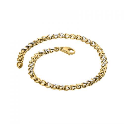 Armband333GGuWG19cm