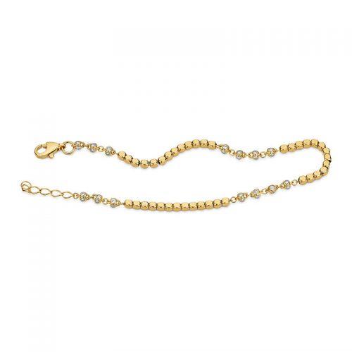 Armband333GGZirkonia17